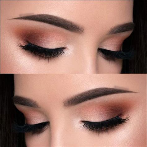Natural Eye Makeup Tutorial for Android - APK Download