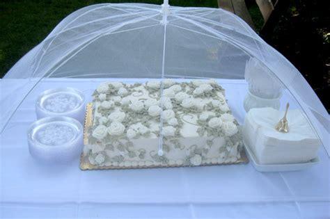 amazoncom companion cc  giant outdoor tabletop food