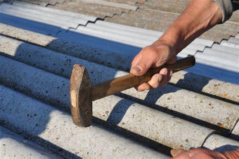 occupations  high risk  asbestos exposure alpha