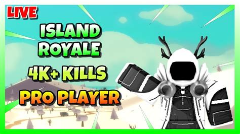 youtube roblox island royale roblox cursed images
