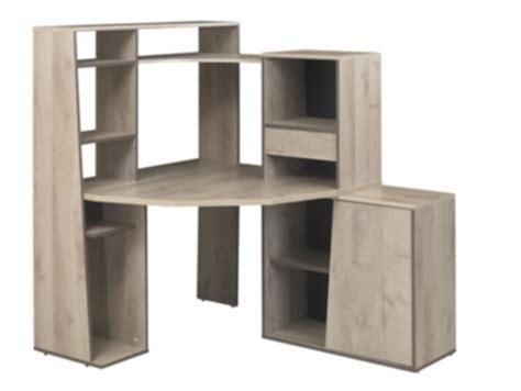 bureau informatique d angle pas cher type de bureau bureau d 39 angle meuble bureau et
