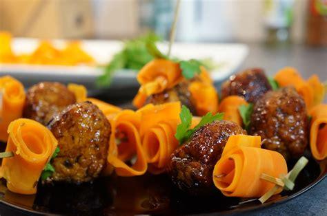 herve cuisine crepes crepes hervé cuisine pâte à crêpes la recette inratable d