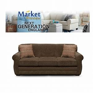 England furniture whats inside england furniture for Xavier sectional sofa