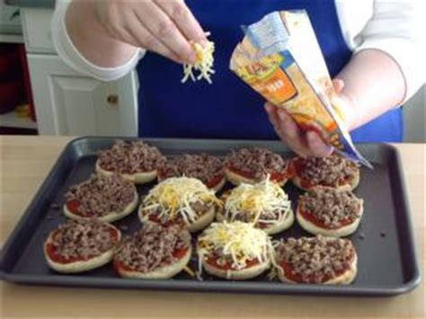 what can i cook with ground browning ground beef gt start cooking