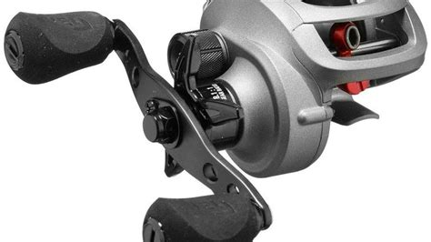 fishing inception baitcaster reel review wiredfishcom