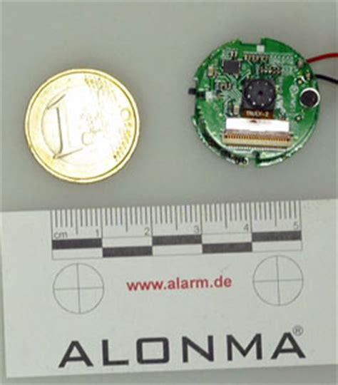 ip türsprechanlage selber bauen winzige wlan ip kamera zum selber einbauen mini netzwerkamera mini wlan ip eur