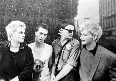 All famous san francisco bands are included, as well as many san francisco musicians of underground status. Penelope Houston reflects on life as a San Francisco punk icon   Punk bands, 70s punk, Avengers