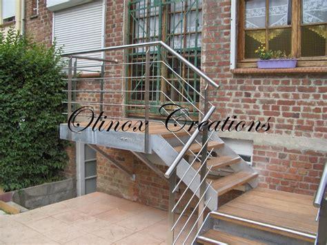 escalier tournant ou colima 231 on pour votre jardin ext 233 rieur