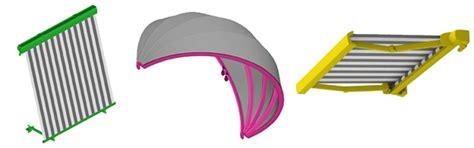 costo tenda da sole costo e prezzi tende da sole quanto costa una tenda da sole
