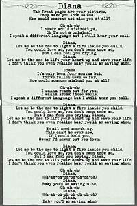 One Direction + Lyrics + Midnight Memories + Diana ...