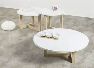 ordinary tapis pour table basse 1 table basse With tapis pour table basse