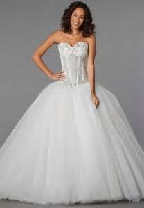 bling wedding invitations pnina tornai for kleinfeld wedding dresses