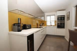 l shaped kitchen remodel ideas l shaped kitchens