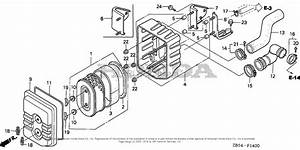 Honda Ev6010 A Generator