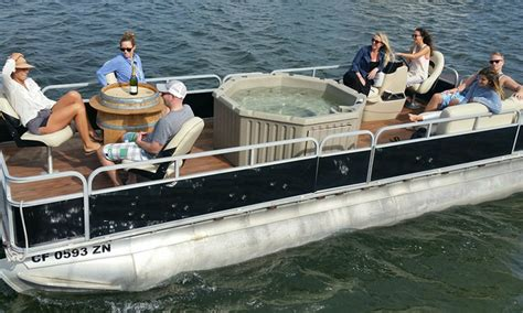 tub boat price tub boat san diego