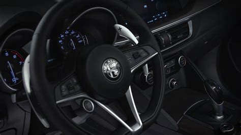 interior lighting   control   car lights