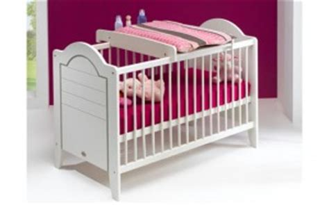 lit de bebe avec table a langer integree les plans 224 langer pour b 233 b 233 mon sac a langer msl
