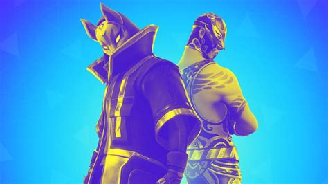 fortnite  receive  game tournaments open   ign