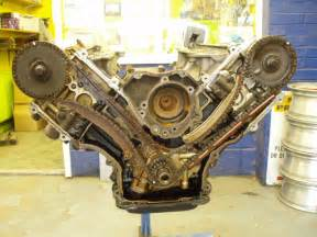 similiar ford mustang 4 6 engine problems keywords further ford 4 6 engine timing chain on v8 car engine diagram 4 6l