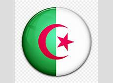 Flag of Algeria Flags of the World Flag of Albania graph