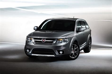 fiat freemont fiat freemont order books open prices start from 25 700