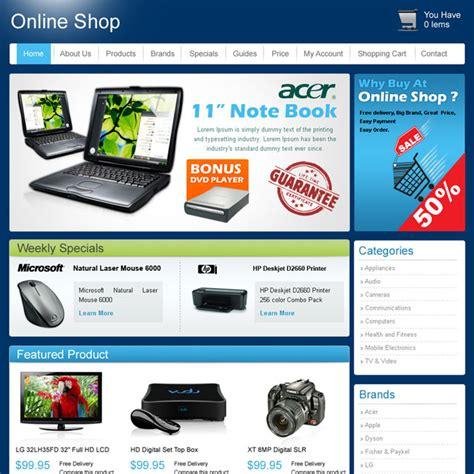 creative  website template psd  sale  create