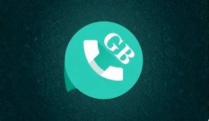 gbwhatsapp apk for android gbwhatsapp 5
