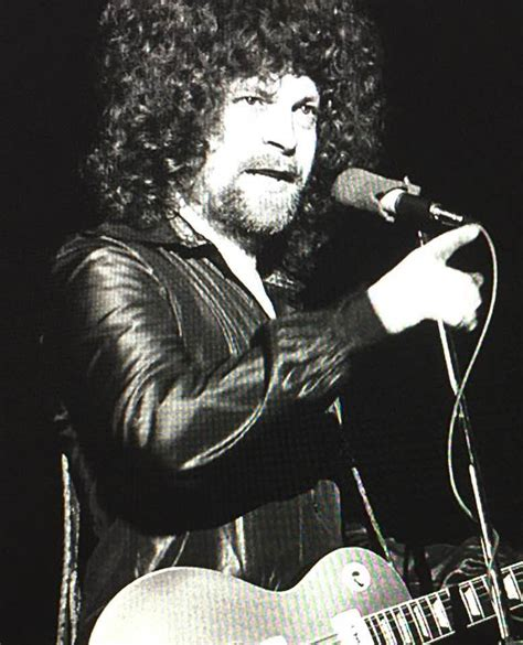 pin  angie king photography  elo jeff lynne