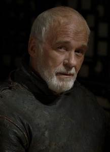 Barristan Selmy - Game of Thrones Wiki