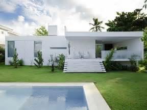 Small Homes Design Ideas Image