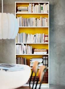 Bücherregal Von Ikea : die besten 25 billy b cherregal hack ideen auf pinterest ikea billy kniffe ikea b cherregal ~ Sanjose-hotels-ca.com Haus und Dekorationen
