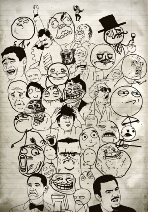 Memes Rage Faces - all memes hd image memes at relatably com