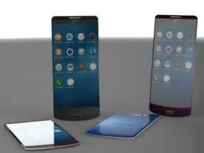 2017 Upcoming Samsung Phones