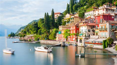 lake como bellagio italy inspirato luxury vacation homes