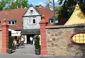 Haus Kaufen Frankfurt Oder : gasthof frankfurter haus denkmalpflege restaurierung sanierung frankfurt ~ Orissabook.com Haus und Dekorationen