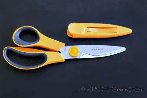 Fiskars Kitchen Shears Review Small Kitchen Design Ideas Pictures Color In House Free Cad Art Minneapolis Designer Top Designs Modern Kitchens