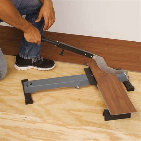 Laminate Floor Cutting Tools ? Floor Matttroy