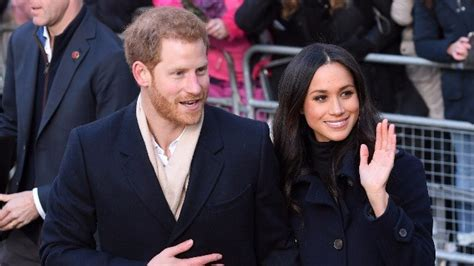 Meghan Markle To Learn Martial Arts From Celebrity Trainer ...