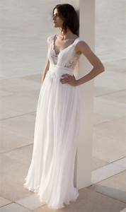 picture of stylish and pretty backyard wedding dresses 9 With wedding dresses for backyard wedding