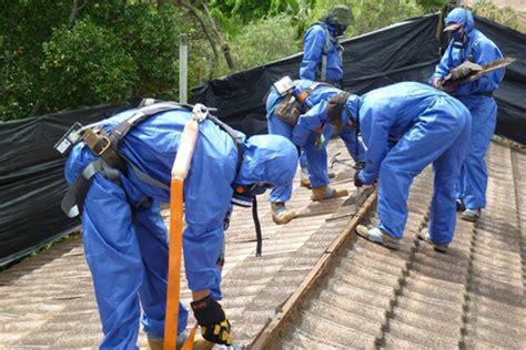 services aware asbestos removal melbourne geelong