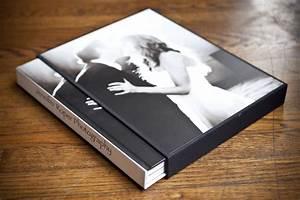 couture wedding album jennifer roper wedding photography With wedding album printing