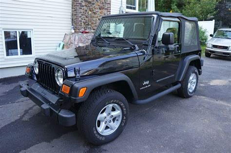 cheap jeep wrangler for sale jeep wrangler for sale in ky