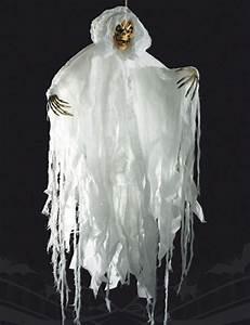 Halloween Basteln Gruselig : der halloween horror blog blog archiv gespenstische bastelidee kleines ~ Whattoseeinmadrid.com Haus und Dekorationen