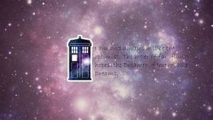a wallpaper i made! - Doctor Who Wallpaper (36078109) - Fanpop