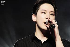 BAP Himchan (Full Profile, Facts, Scandal, and ...  Himchan