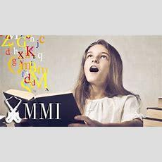 Musica Electronica Para Estudiar Concentrarse Y Memorizar Rapido 2015 Youtube