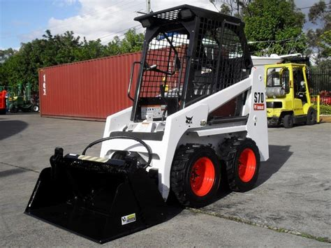 Boat And Cer Dealers Near Me by Used Rage Loader For Sale Upcomingcarshq