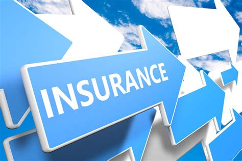 Construction Specialties Insurance Services