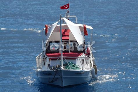 fishing boat trips fethiye oludeniz trip tour traveltofethiye