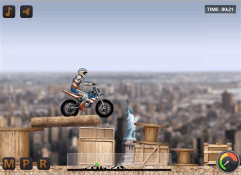 motocross racing games online 5 free online dirt bike racing games websites